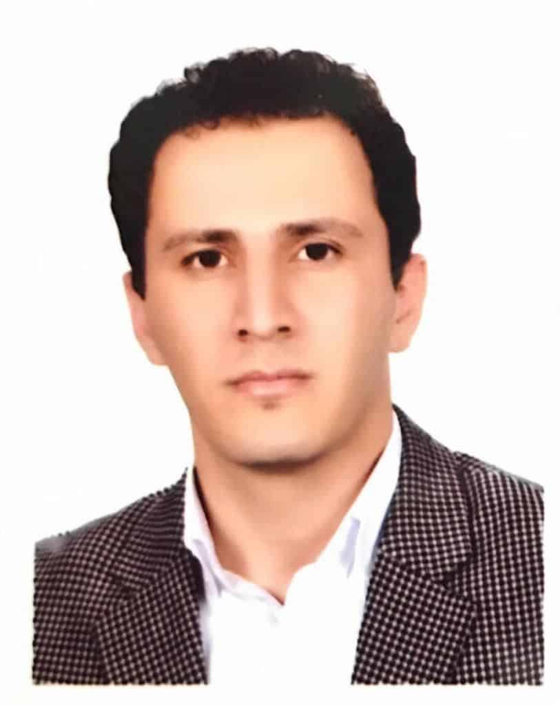 Hasan Omidvar