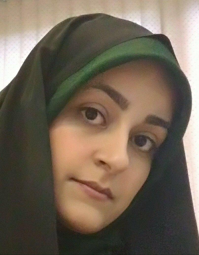Samaneh Khonsari